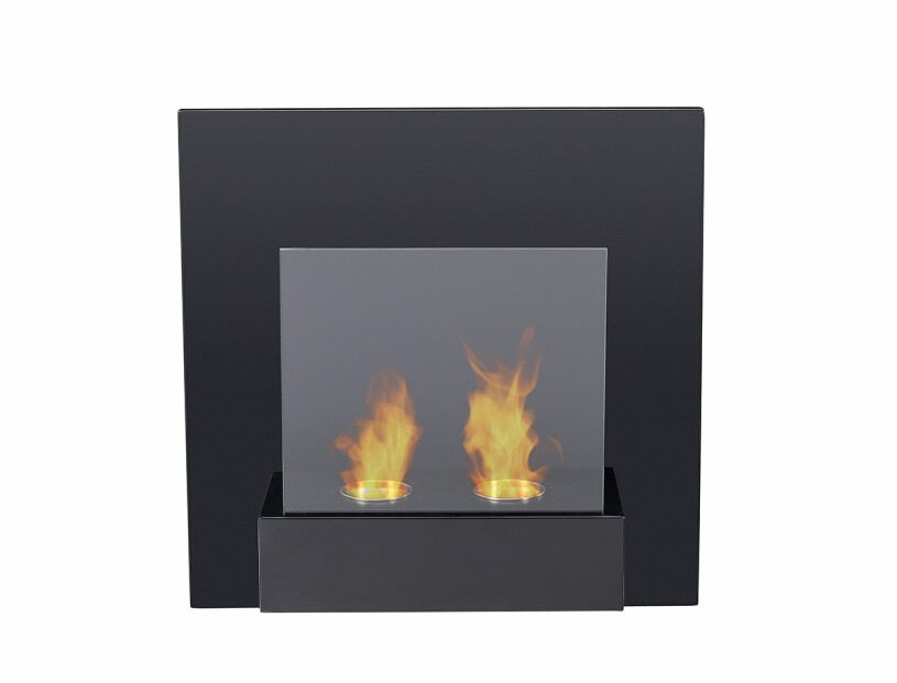 kamin ethanol on sale bio fireplace remote control electric wall mount fire place hark ebay