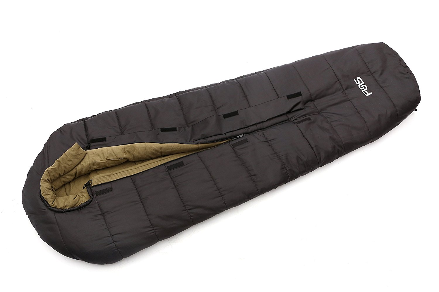 Military Cold Weather Sleeping Bags Find