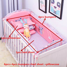 b20fb8d76aa8 Buy blue crib bedding and get free shipping on AliExpress.com