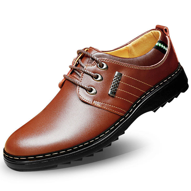 f468a0555199 China Split Shoes Men, China Split Shoes Men Manufacturers and ...