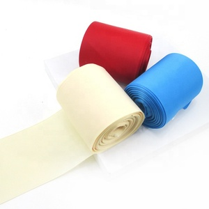 1 million per day Wholesale 50mm Satin Ribbon