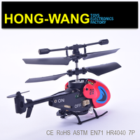 2CH chinese toy manufacturers control rc electronic drone helicopter, helicopter drone