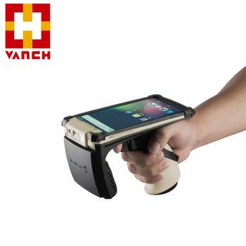 Microchip Reader / Handheld Rfid Scanner For Patient Tracking - Buy  Microchip Reader,Handheld Rfid Scanner,Patient Tracking Product on  Alibaba com