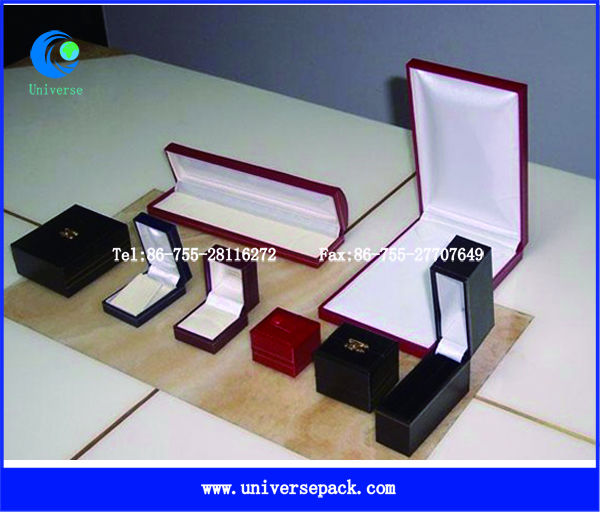 popular custom style jewelry bracelet box package