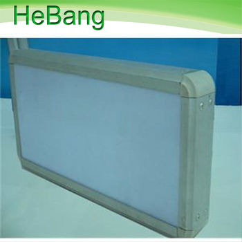 Malaysia advertising led light box/super slim led light boxes aluminum profile & Malaysia Advertising Led Light Box/super Slim Led Light Boxes ... Aboutintivar.Com