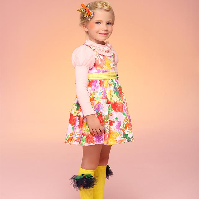 printed kidswear  bee558817d