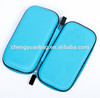 Multi-function Cosmetic bag EVA school&office pencil case