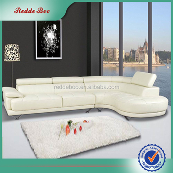 Wholesale fancy living room furniture drawing room sofa set