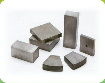 High temperature magnet smco magnet .