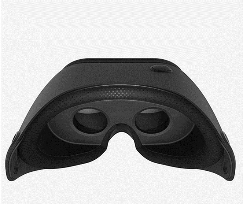 Newest Xiaomi <strong>VR</strong> Play 2 Play2 Original Mi <strong>VR</strong> Virtual Reality <strong>Glasses</strong> <strong>3D</strong> <strong>Glasses</strong> For 4.7-5.7 inch Smart Phones in stock