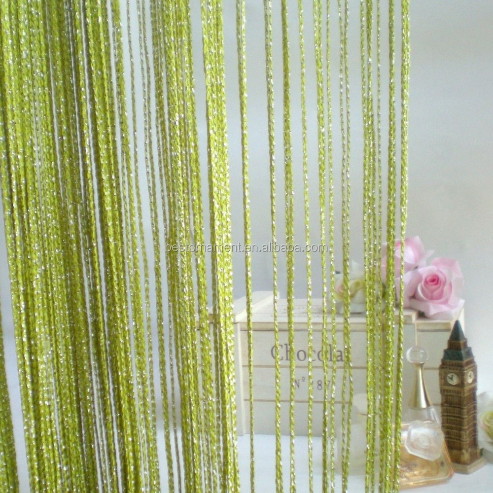 Green indian curtains - Green Curtains Green Curtains Suppliers And Manufacturers At Alibaba Com
