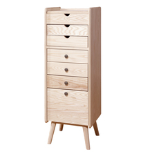 Hobby Lobby Drawer Cabinet, Hobby Lobby Drawer Cabinet Suppliers And  Manufacturers At Alibaba.com