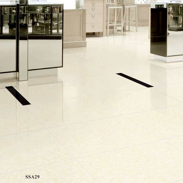 Foshan China 60 60cm High Quality Low Price Ceramic Tile Flooring