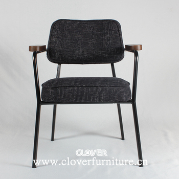 Jean Prouv Fauteuil Direction Chaise