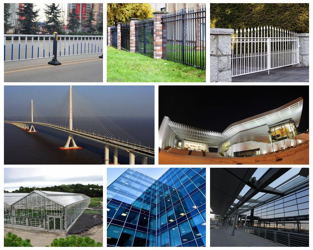 Venta al por mayor lista precios materiales de construccion-Compre ...