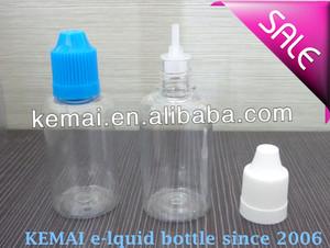 PET ecig liquids bottle-dekang e liquid wholesale bottle supplier-KEMAI  eliquid bottle 2006
