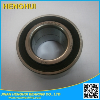 Auto Air-conditioner Bearing Ac30470012 Size 30*47*12
