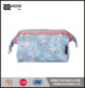 2017 fashional OEM design large capacity avon cosmetic bag bags for cosmetics
