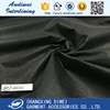 100% polyester non woven interlining fabric indonesia for carpet