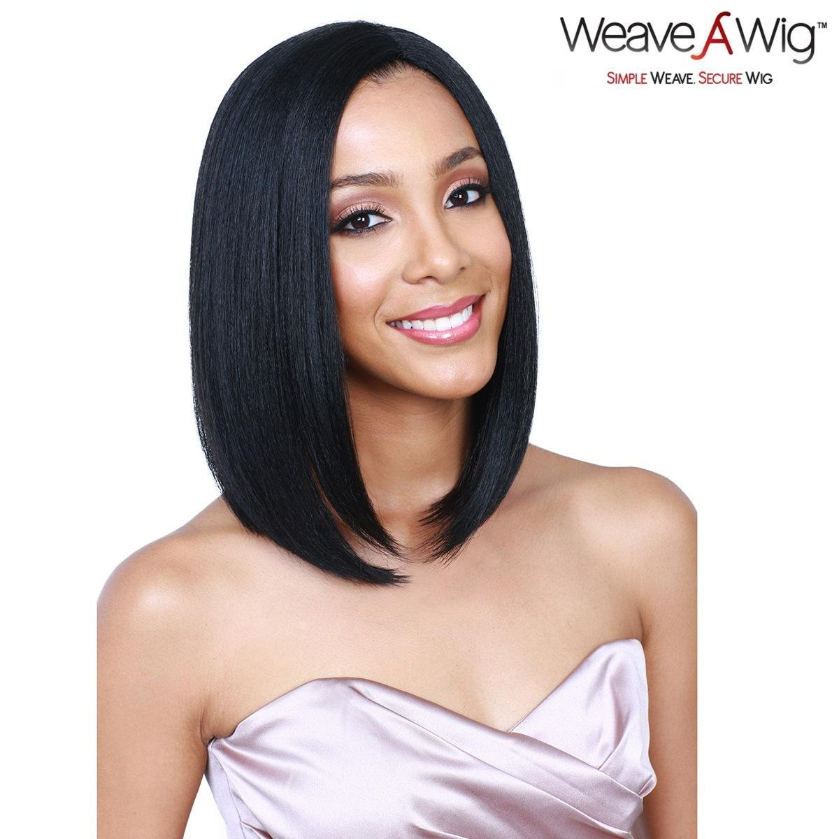 Cheap Weave Synthetic Hair Find Weave Synthetic Hair Deals On Line