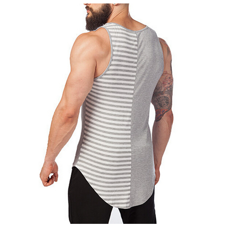 Buy gym clothes online
