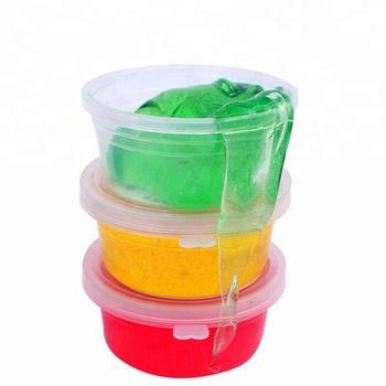 Diy Slime Making Kit Wholesale,Crystal Slime 24 Colors Set - Buy Crystal  Slime 24 Colors Set,Crystal Slime,Slime Making Kit Product on Alibaba com