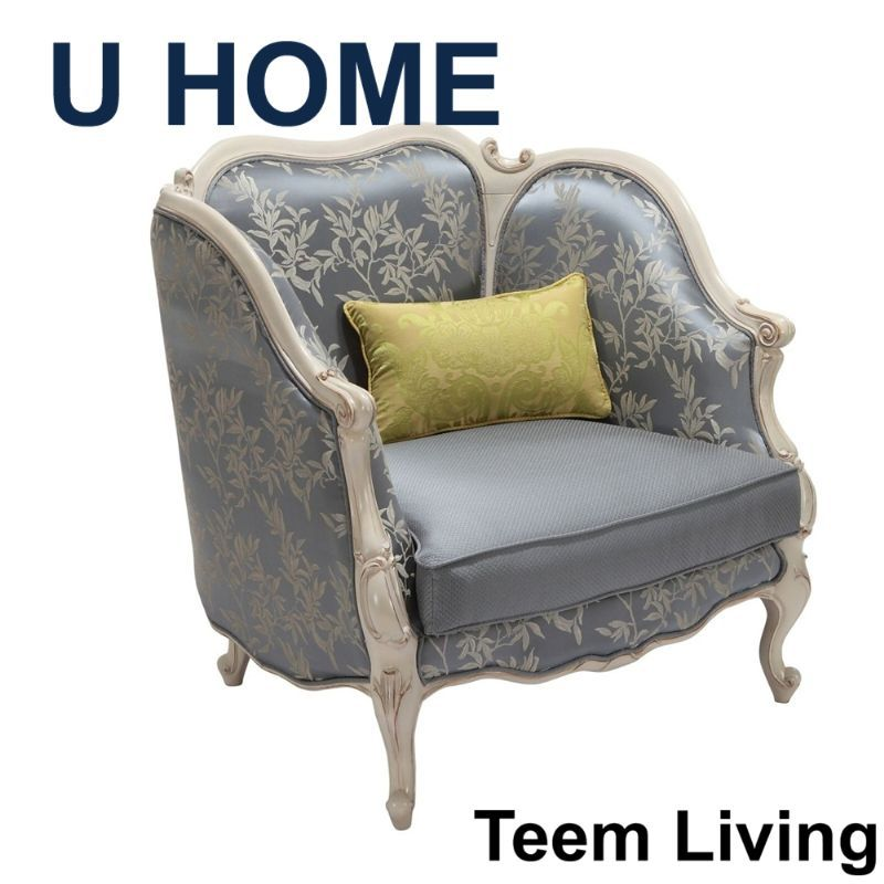 Furniture bedroom furniture for big people church for Outdoor furniture lahore