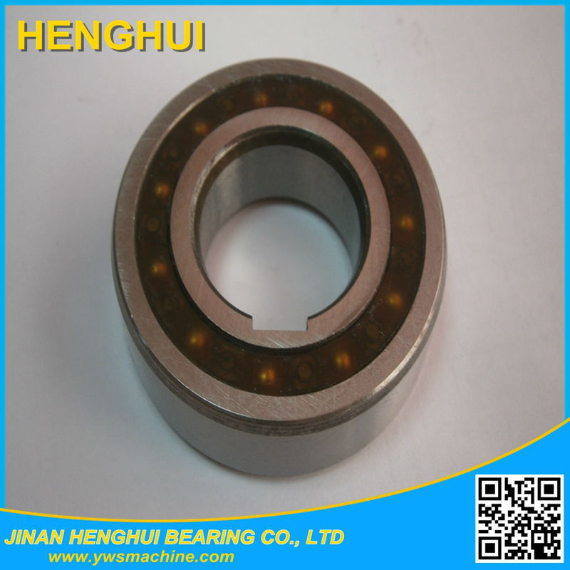 Torque 40 CSK20 CSK20PP auto bearing sealed one way clutch release bearing price CSK20P