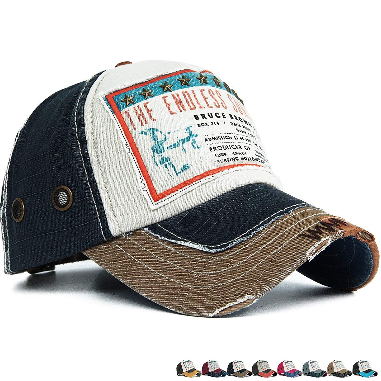 536e92dbb Cheap Custom Curved Brim 5 Panel Trucker Hats, find Custom Curved ...