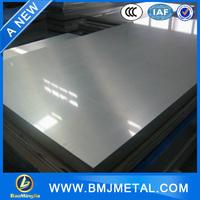 Quality-Assured Customized Made Aluminum Sheet Metal Sizes