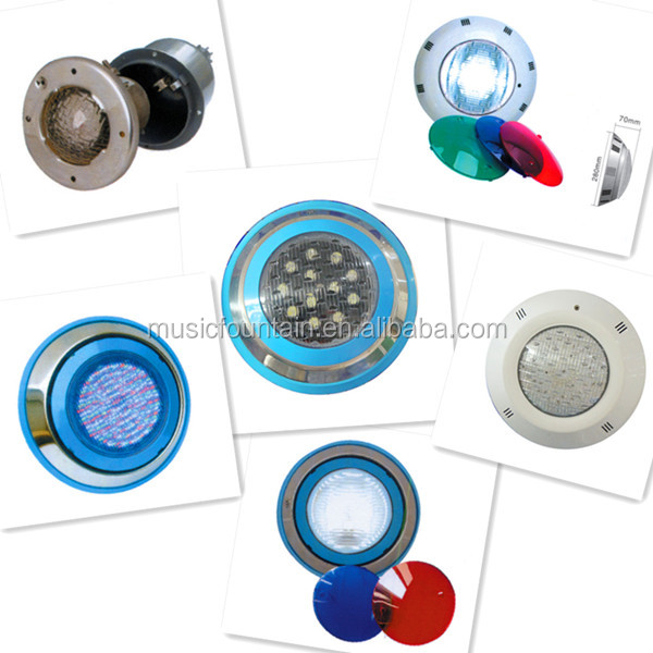 Pool Parts Accessories Swimming Pool Pump - Buy Swimming Pool  Pump,Brushless Dc Swimming Pool Pump,Swimming Pool Circulation Pump Product  on ...