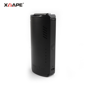 China Portable Dry Herb Vaporizer, China Portable Dry Herb Vaporizer