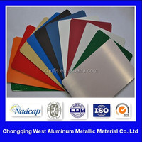 Aluminum warehouse with aluminum plate/sheet/circle/coil/pipe/strip