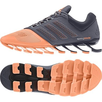 215e965ce55d Adidas S83695 Women Springblade Drive 2 W Running Shoes - Buy ...