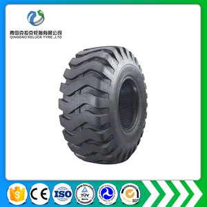 qingdao manufacture china wholesale torch new grader bias otr tyre