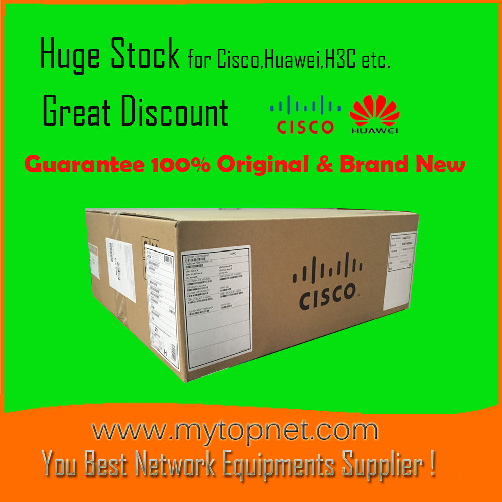 Cisco Switch Ws C2960 48tc L Catalyst 2960 Plus 48 10 100 2 T Sfp Necessary Should Be Connected To Series Lan Base Buy Lws Lcisco