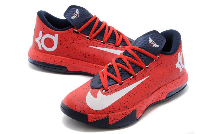 Cheap Kd 6 Shoes Free Shipping  a98a1bf4a