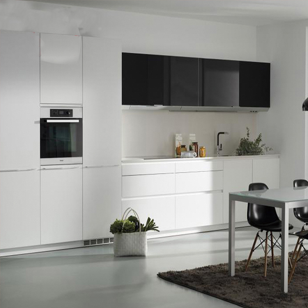 Modular Kitchen Designs, Modular Kitchen Designs Suppliers and ...