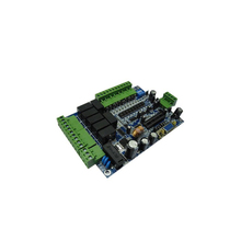 Professionele pcb fabrikant jamma mega <span class=keywords><strong>jack</strong></span> game gemonteerd board