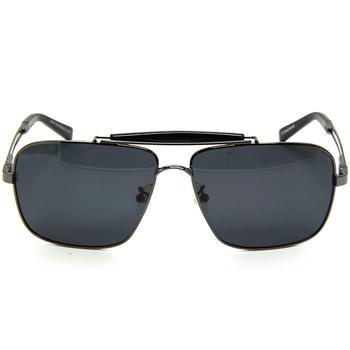dc45d5408 Mais Alta Qualidade Melhor Vender Óculos Esportivos - Buy Óculos ...