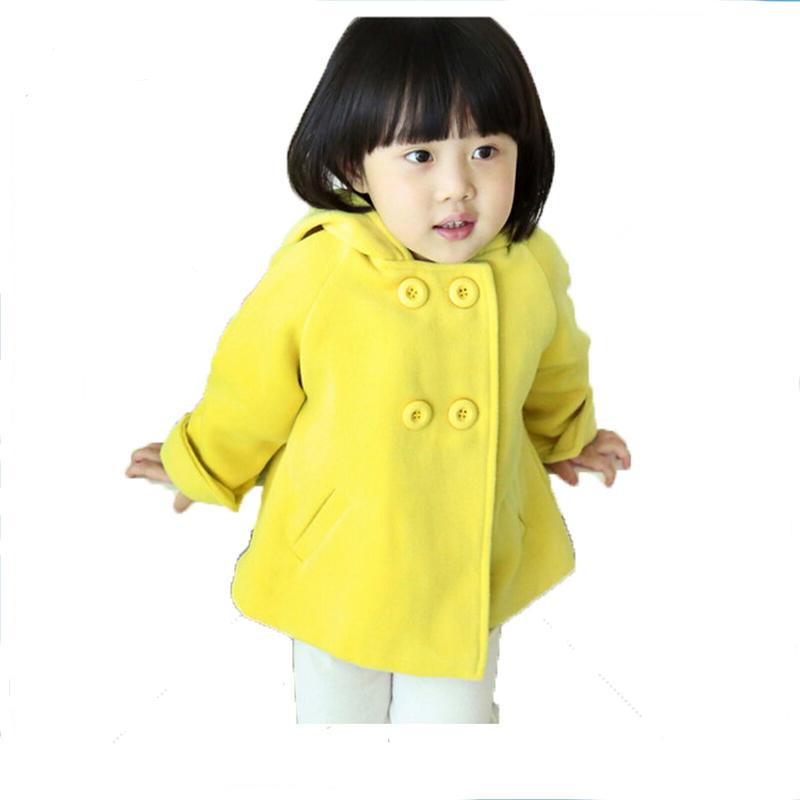 a1225c8d8 Cheap Coats Girl