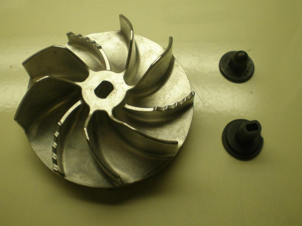 Cheap Vacuum Impeller Find Vacuum Impeller Deals On Line