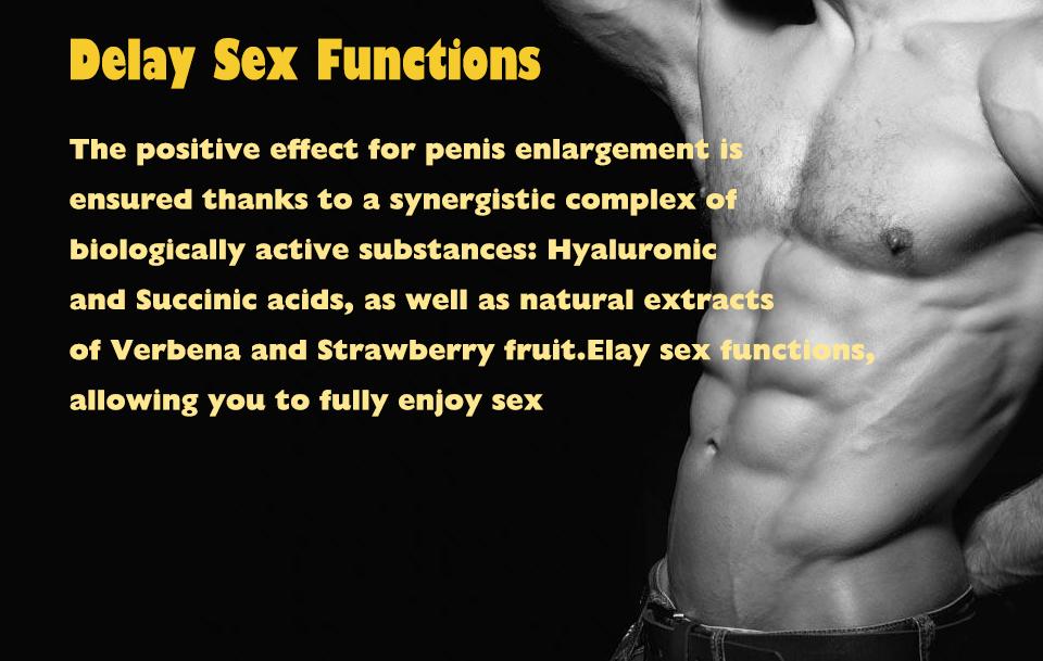 cum se vindecă o curbură a penisului o scădere accentuată a erecției