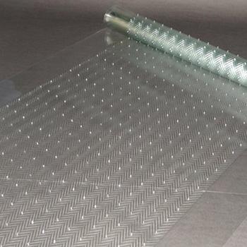 Clear Vinyl Carpet Runners Buy