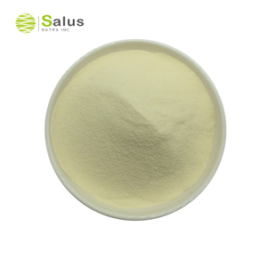 High Quality Bone Broth Collagen Powder