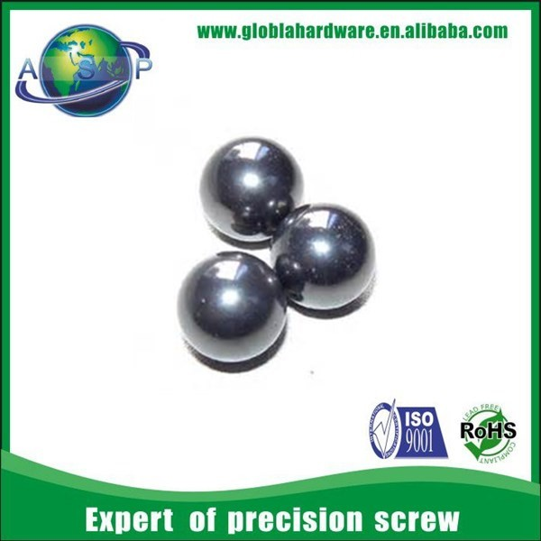 small ball shaped neo magnet