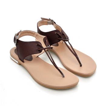 f7473102049aa4 women shoes 2017 high quality slide sandal new designs flat sandals ladies  fancy sandal