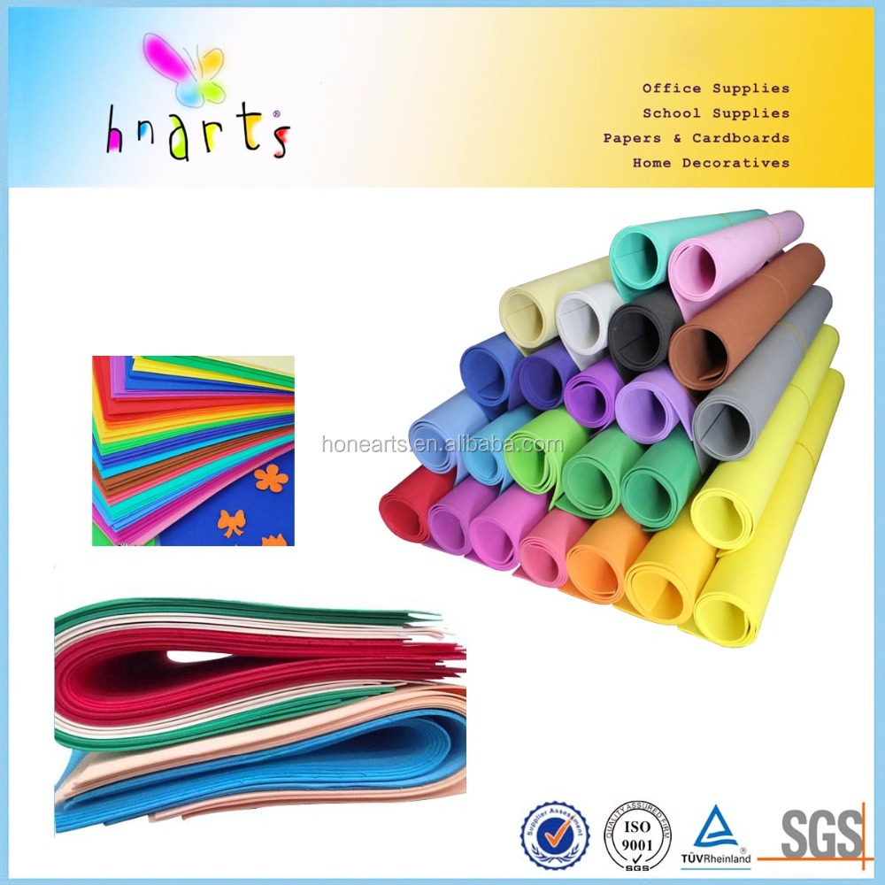 Soft foam sheets craft - Europe Craft Foam Europe Craft Foam Suppliers And Manufacturers At Alibaba Com