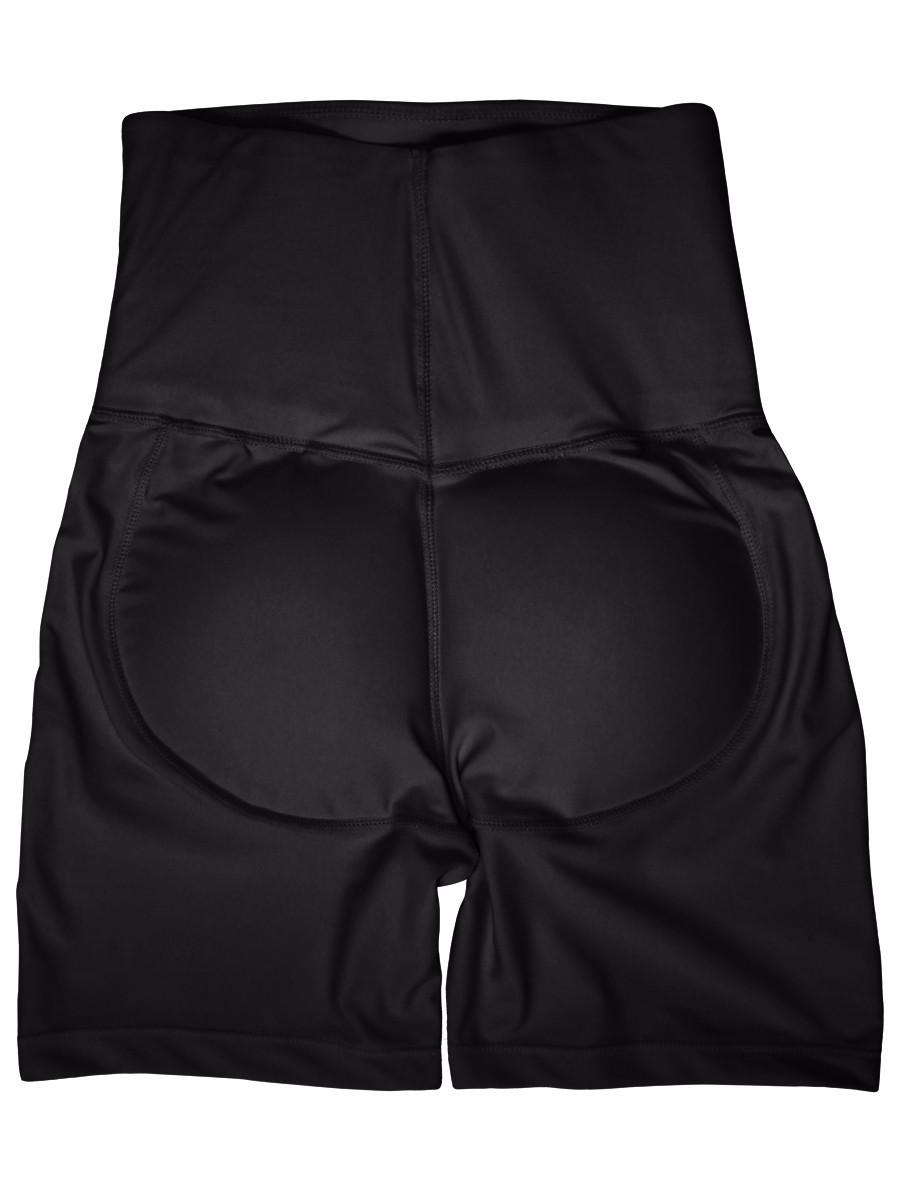 High Quality high waist slimming slim panty 3