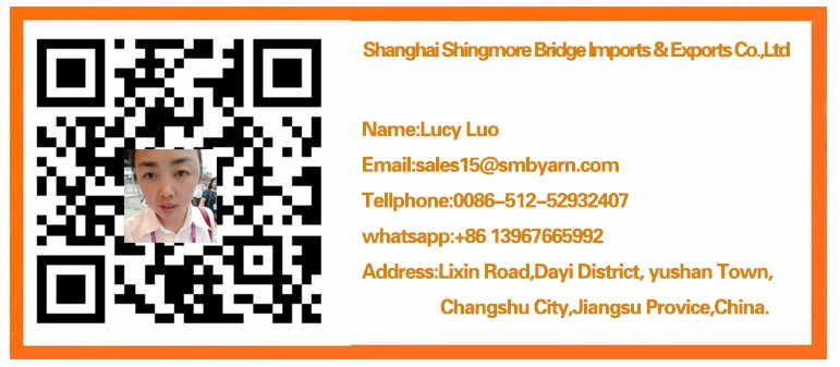 China Fancy Yarn Supplier Cheap Wholesale 100% Polyester Knitting ...